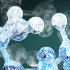 Qu'est ce qu'une molécule ?